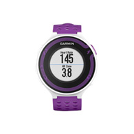 garmin forerunner 220 watch