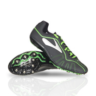 Brooks Qw-k Track Spikes