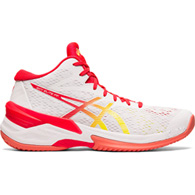 asics sky elite ff mt volleyball shoes