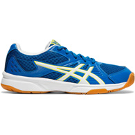 asics upcourt 3 volleyball shoes