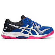 asics gel-rocket 9 volleyball shoes