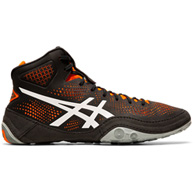 asics dan gable evo 2 wrestling shoes