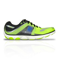 brooks pureflow 4 men's shoes