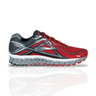 brooks adrenaline gts 16 men's shoes