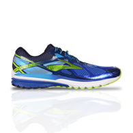 brooks ravenna 7 men's shoes