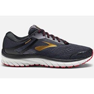 brooks adrenaline 18 men's shoes
