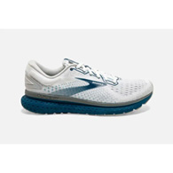 Brooks Glycerin 18 Men's Running Shoe