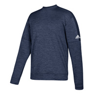 adidas team issue men's crew
