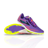 Brooks Mach 18 Women's XC Spike