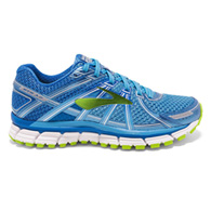 brooks adrenaline gts 17 women's shoes