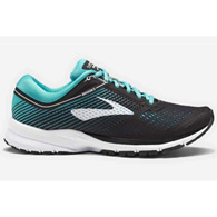 brooks launch 5 women's shoes