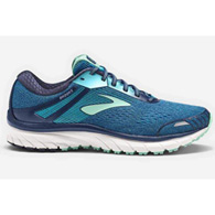 brooks adrenaline 17 women's shoes