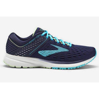 brooks ravenna 9 women's shoes