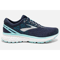 brooks ghost 11 women's shoes