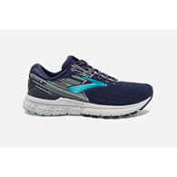 brooks adrenaline 19 womens