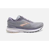 brooks adrenaline gts 20 women's shoe