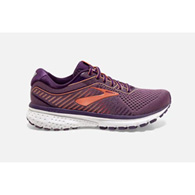 brooks ghost 12 women's running shoe
