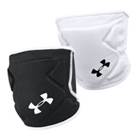 ua switch volleyball knee pad