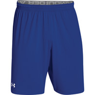 ua team raid youth short