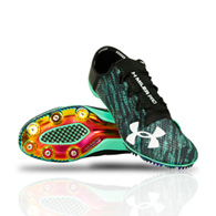 under armour speedform pro miler