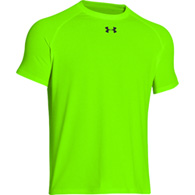 ua locker t s/s men's shirt