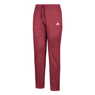 adidas team issue women's pant