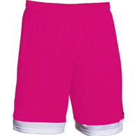 ua maquina men's short