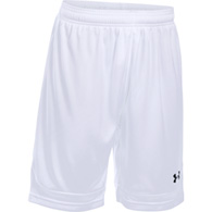 ua maquina youth short