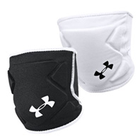 ua switch 2.0 volleyball knee pads