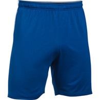 ua threadborne match men's short