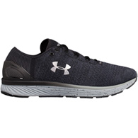 ua charged bandit 3 men's shoes