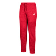 adidas team issue youth pant