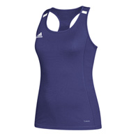 adidas team 19 compression women s tank c1a965660