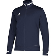 adidas team 19 youth track jacket