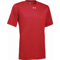 ua locker men's s/s tee 2.0