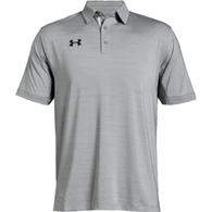 ua elevated men's polo