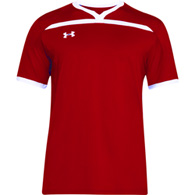 ua signature men's jersey