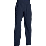 ua squad woven youth pant