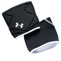 ua switch 2.0 volleyball knee pad