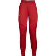ua qualifier hybrid women's warm-up pant