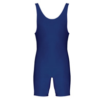 flyer solid youth speedsuit