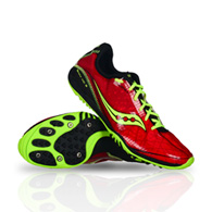 saucony shay xc3 men's spikes