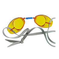 malmsten original swedish goggles