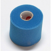tape underwrap blue 1 roll