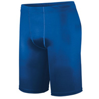 holloway pr max compression men's short