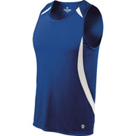 sprinter youth singlet
