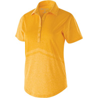 holloway seismic women's polo