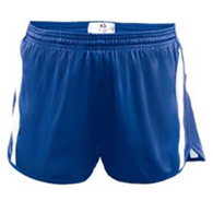 badger aero youth short