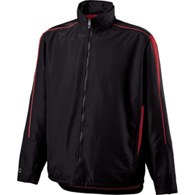 holloway agression jacket