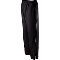 holloway accelerate pant